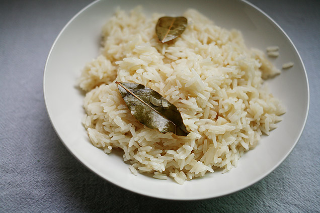side dishes  Recipe: Homemade Rice a roni