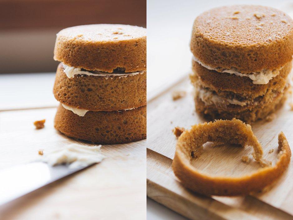 featured diy desserts  DIY: Mini Rose Cake Tutorial